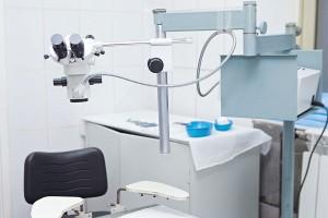 вызов ветеринара офтальмолога на дом