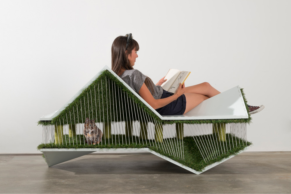3035850-slide-s-13-14-chic-cat-houses-designed-by-architecture-firmsspace-intl-3-photo-credit-joshua-white-jwpictu