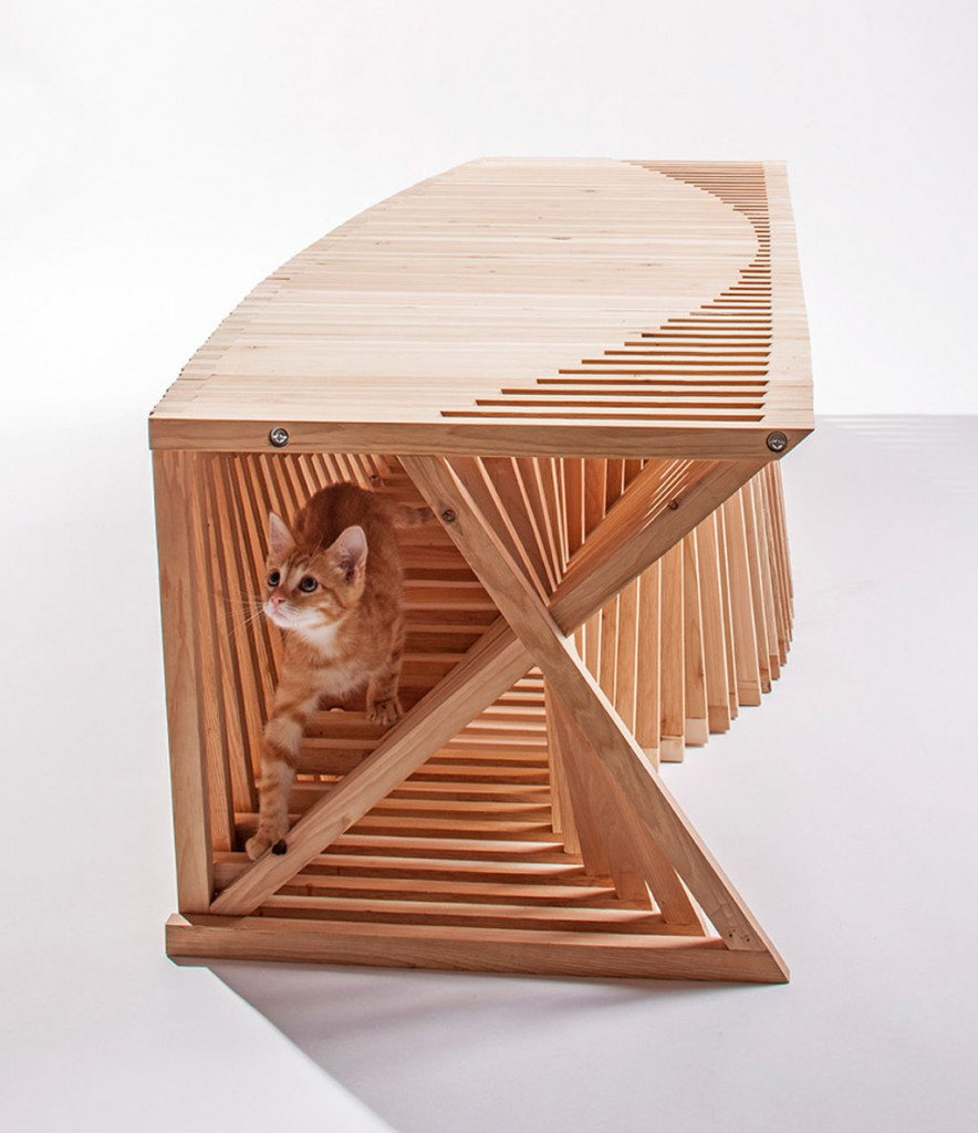 550xNxcustom-built-cat-houses__________.jpg.pagespeed.ic.8iNUxSM6kZ