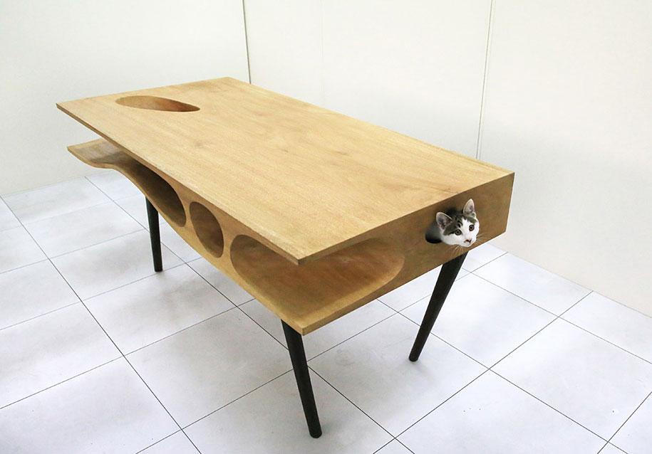 catable-cat-table-ruan-hao-lycs-6