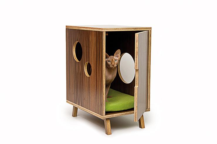 modernistcat-compacti2