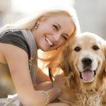 Как снять зубной камень у собаки? Советы владельцам