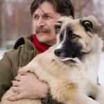 Острая сердечная недостаточность у собаки