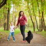 Что означает повышение у собаки лактатдегидрогеназы