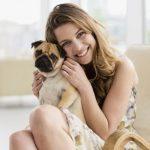 Чем опасен золотистый стафилококк у собак