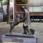 Самые знаменитые собаки в мире